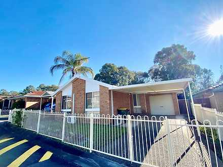 8/31 Perigee Close, Doonside 2767, NSW House Photo