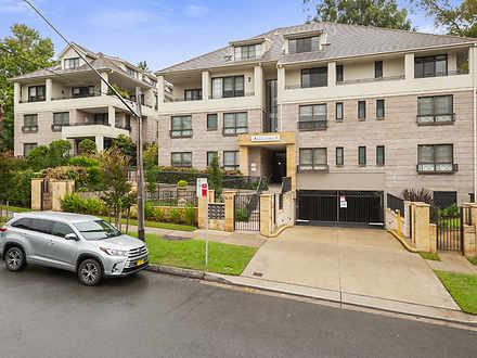 2/14-18 Coonanbarra Road, Wahroonga 2076, NSW Apartment Photo