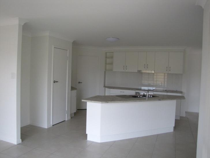 39 Trudy Avenue, Calliope 4680, QLD House Photo