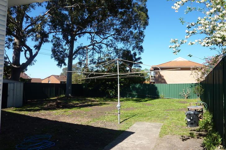 37 Byron Street, Wyong 2259, NSW House Photo