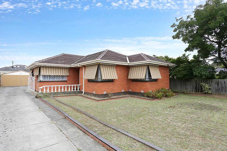 30 Eileen Street, Mount Waverley 3149, VIC House Photo