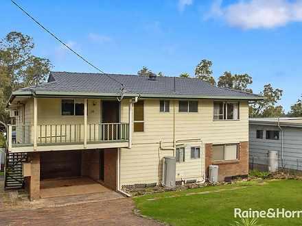 1/18 Liamena Avenue, San Remo 2262, NSW House Photo