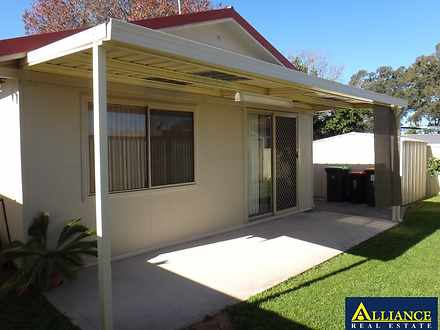 3A Rodgers Avenue, Panania 2213, NSW House Photo
