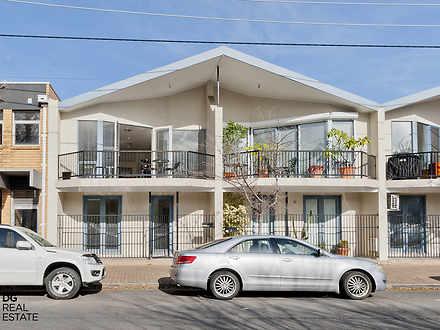 4/203 Wright Street, Adelaide 5000, SA Townhouse Photo