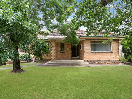 477 High Street, Golden Square 3555, VIC House Photo