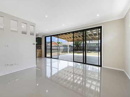 18 Carrington Road, Hornsby 2077, NSW House Photo