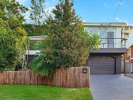24 Elvidge Crescent, Kotara South 2289, NSW House Photo