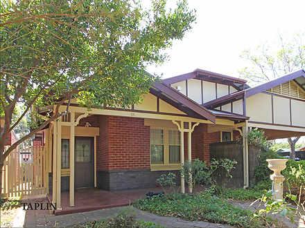 5A Short Street, Wayville 5034, SA House Photo