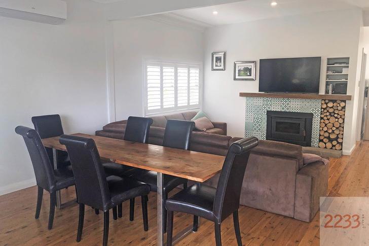 39 Loftus Street, Bundeena 2230, NSW House Photo