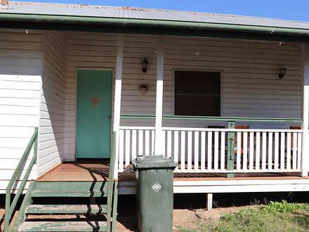 4 Sturt Street, Charleville 4470, QLD House Photo