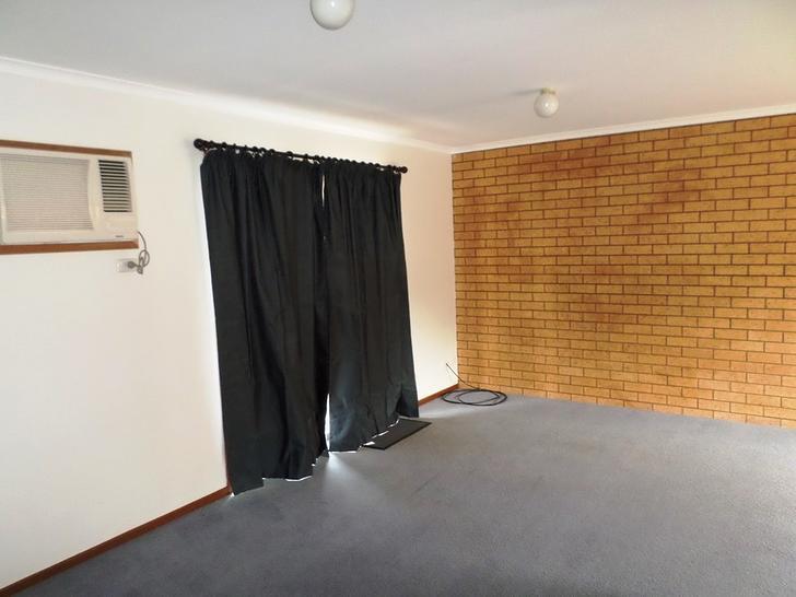 2/14 Hicks Street, Mulwala 2647, NSW Unit Photo