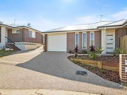 2/34 Mooney Street, Harlaxton 4350, QLD Unit Photo