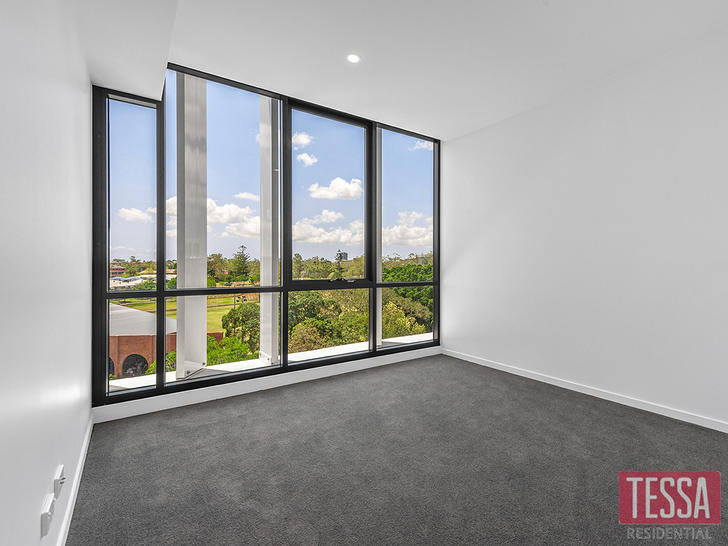 405/50-52 Sylvan Road, Toowong 4066, QLD Apartment Photo