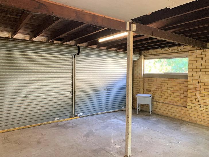 18 Byambee Street, Kenmore 4069, QLD House Photo