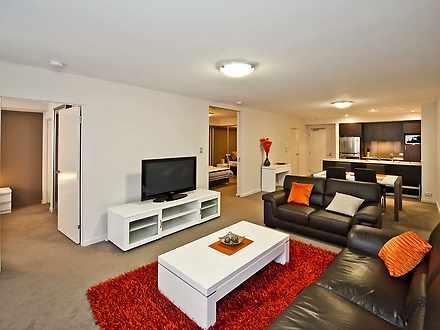38/69 Milligan Street, Perth 6000, WA House Photo