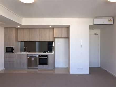 L6/1 Vermont Crescent, Riverwood 2210, NSW Apartment Photo