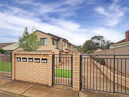 3/38 Kenneally Street, Kooringal 2650, NSW Unit Photo