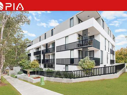6/2-4 Pinaroo Place, Lane Cove North 2066, NSW Apartment Photo