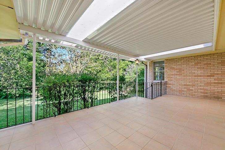 101 Warrimoo Avenue, St Ives 2075, NSW House Photo