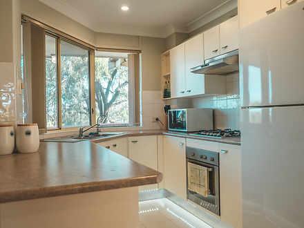 12/18-20 Calder Road, Rydalmere 2116, NSW Apartment Photo