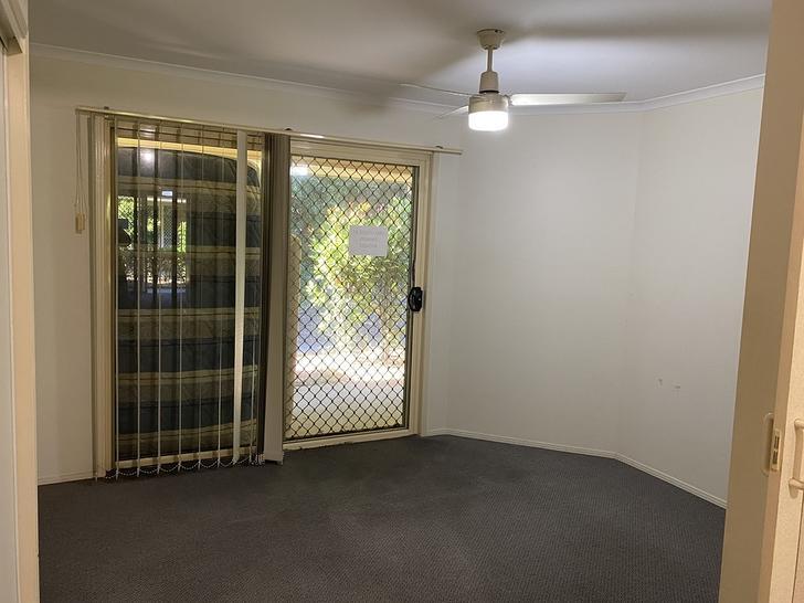 27/3 Snedden Street, Bethania 4205, QLD Unit Photo