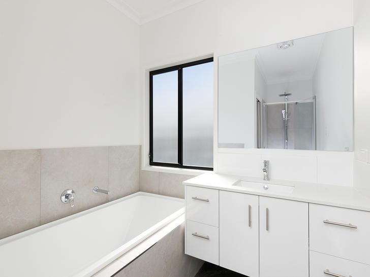 28 Raffles Street, Mount Gravatt East 4122, QLD House Photo
