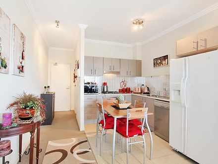 8/53-59 Balmoral Road, Northmead 2152, NSW Apartment Photo