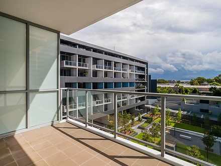 316/13 Joynton Avenue, Zetland 2017, NSW Apartment Photo