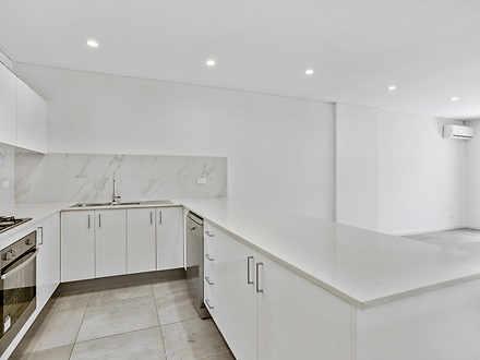196/9 Nirimba Drive, Quakers Hill 2763, NSW Apartment Photo