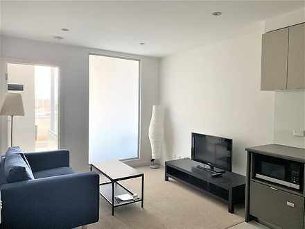 LEVEL 6/63-69 Bouverie Street, Carlton 3053, VIC Apartment Photo