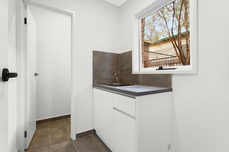 4/10 Palmerston Grove, Oakleigh 3166, VIC Townhouse Photo