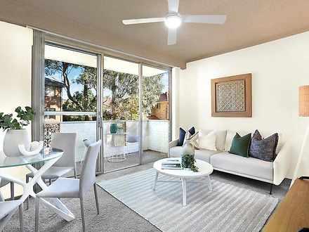 7/13 Moani Avenue, Gymea 2227, NSW Apartment Photo