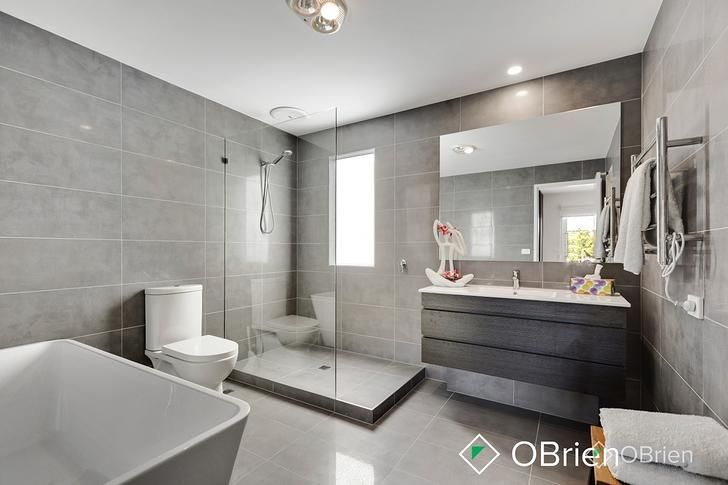 5/4 The Strand, Chelsea 3196, VIC Apartment Photo