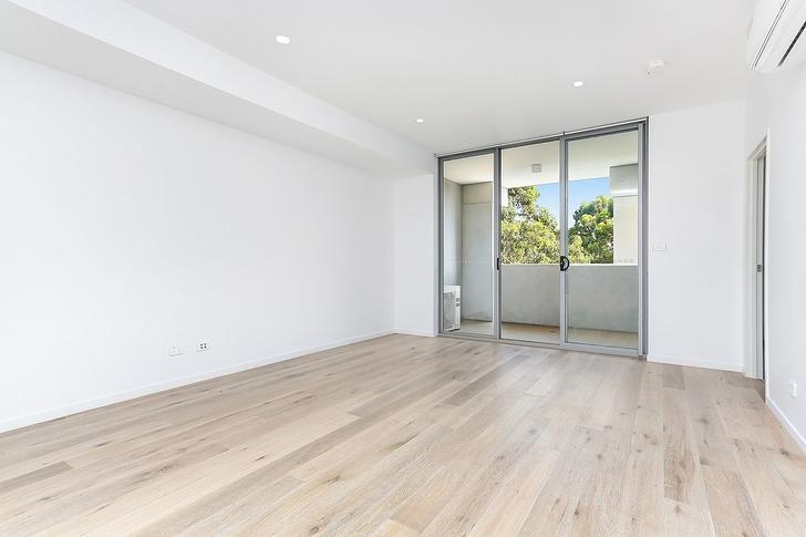 27-33 North Rocks Road, North Rocks 2151, NSW Apartment Photo