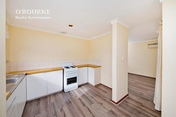 13/61 Stanley Street, Scarborough 6019, WA Apartment Photo
