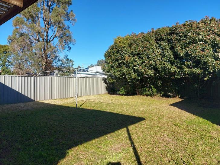 20 Cacia Avenue, Seven Hills 2147, NSW House Photo