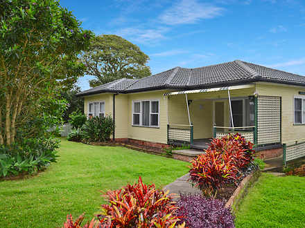 42 Vales Road, Mannering Park 2259, NSW House Photo