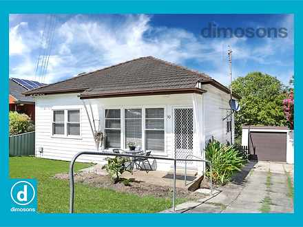 30 Stanleigh Crescent, West Wollongong 2500, NSW House Photo