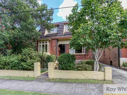 21 Hampton Court Road, Carlton 2218, NSW House Photo
