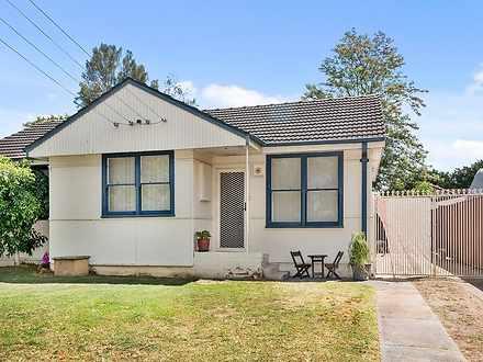 57 Derna Road, Holsworthy 2173, NSW House Photo