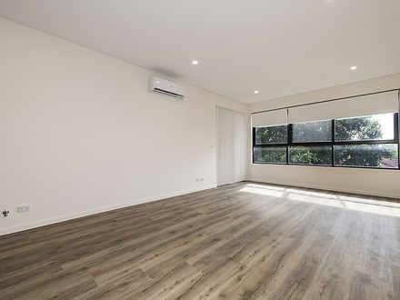 17/12 Vista Street, Penrith 2750, NSW Apartment Photo