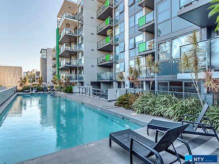 119/131 Harold Street, Highgate 6003, WA Apartment Photo