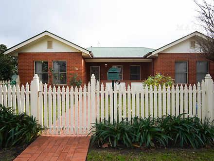 1/99 Kincaid Street, Wagga Wagga 2650, NSW House Photo