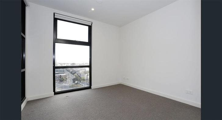 1301/6 St Kilda Road, St Kilda 3182, VIC Apartment Photo