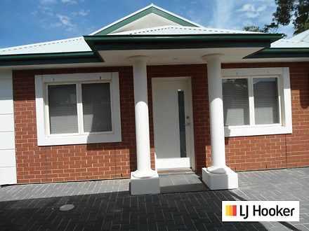14A Kearnes Road, Oaklands Park 5046, SA House Photo