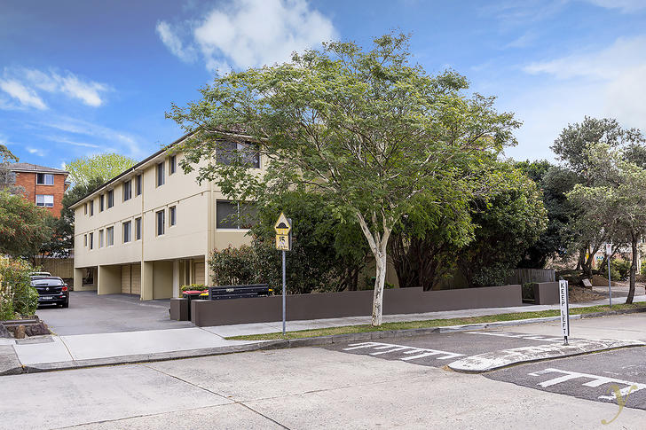 9 Prospect Road, Summer Hill 2130, NSW Apartment Photo