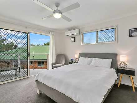 4/14 Redfern Street, Morningside 4170, QLD House Photo