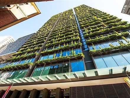 2406/3 Carlton Street, Chippendale 2008, NSW Apartment Photo