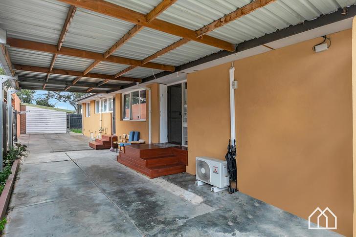 15 Kenna Drive, Lalor 3075, VIC House Photo