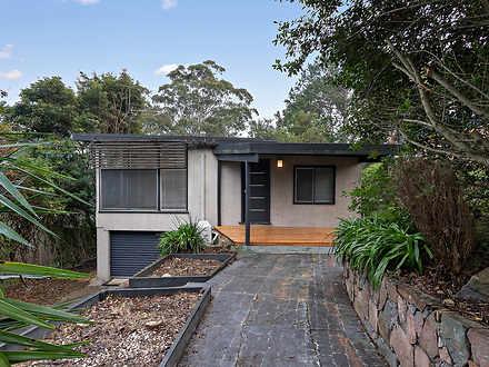 37 Lees Street, Charlestown 2290, NSW House Photo